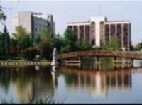 Civis Hotel Delibab Hajduszobo