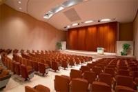 University Place Conference Ce