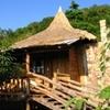 Veranda Natural Resort