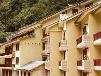 Sumaq Machu Pichu Hotel