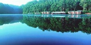 Karri Valley Resort
