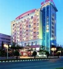 Dic Star Hotel