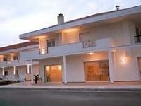 Istron Hotel