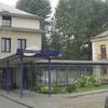 Telecom Guesthouse - Vilnius