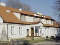 Dedeck Park Hotel Warsaw