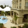 St Martin Hotel And Suites