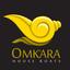 Omkarahouseboats