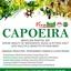 Capoeira Jakarta