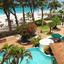 Bougainvillea Resort