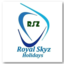 Royalskyz