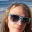 Magdalena Larsson