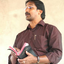 Mannepalle Rao