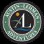 Austin Lehman