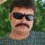 Sunil Parcha