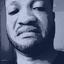 Blackson Mafuta
