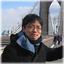 Yusuke Kawasaki