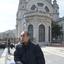 Mohamed Kassem