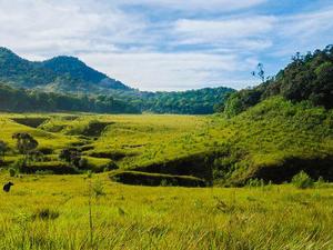Southeast Parahyangan Exploration Photos
