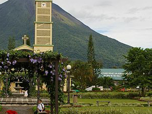 Super Saver Costa Rica Tour Package Photos