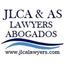 Jlca Lawyers