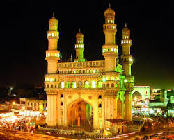 Hyderabad Tour 4D and 3N (For Minimum 08 adult) Photos