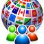 Wiki Travelpedia