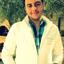 Mohammad Maddadeh