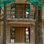 Kanhanationalpark