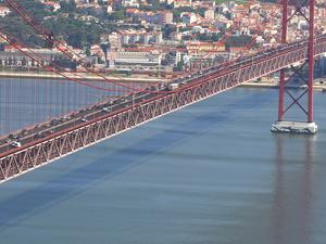 Lisbon Private Tour Every Day Photos