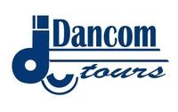 Dancom Ltd