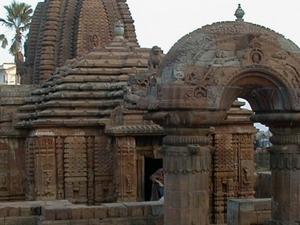 Odisha Tadka Photos