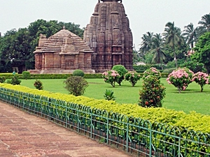 Best Of Odisha Photos