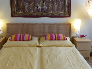 8% Off Regular Rate At Stadtnest B&B And Apartments In Vienna Photos