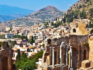 The Grand Tour of Italy - Escorted Tour Photos
