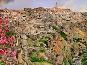 Classic Self Drive Tour of Apulia and Matera Photos