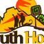 South Hope Tours En México