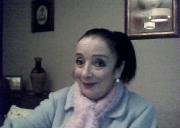 Luisa Delgado Barragan