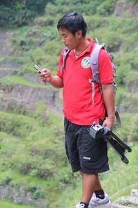 Denwil Batangog