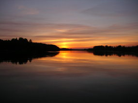 Kobuk River