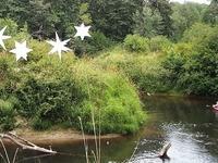 Long Tom River