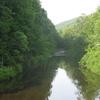 Babb Creek