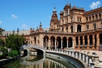 3-Day Spain Tour: Madrid to Costa del Sol via Seville and Ronda Photos