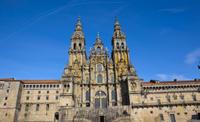 5-Day Galicia Tour: Santiago de Compostela to Allariz Photos