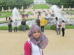 Versailles Small-Group Tour from Paris with Audio Guide Photos