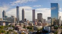 Atlanta Sightseeing Tour Photos
