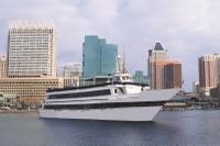 Baltimore Dinner Cruise with Buffet Photos