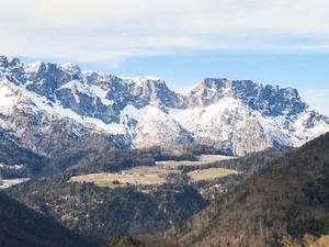 Bavarian Mountains and Salt-Mines Tour from Salzburg Photos