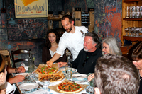 Carmel Small-Group Food and Wine Walking Tour Photos