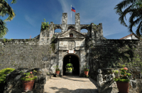 Cebu Historical Tour Including Magellan's Cross and Horse-Drawn Carriage Ride Photos