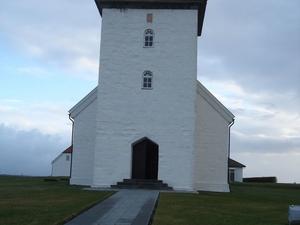 Reykjavik Sightseeing and Blue Lagoon Tour Photos